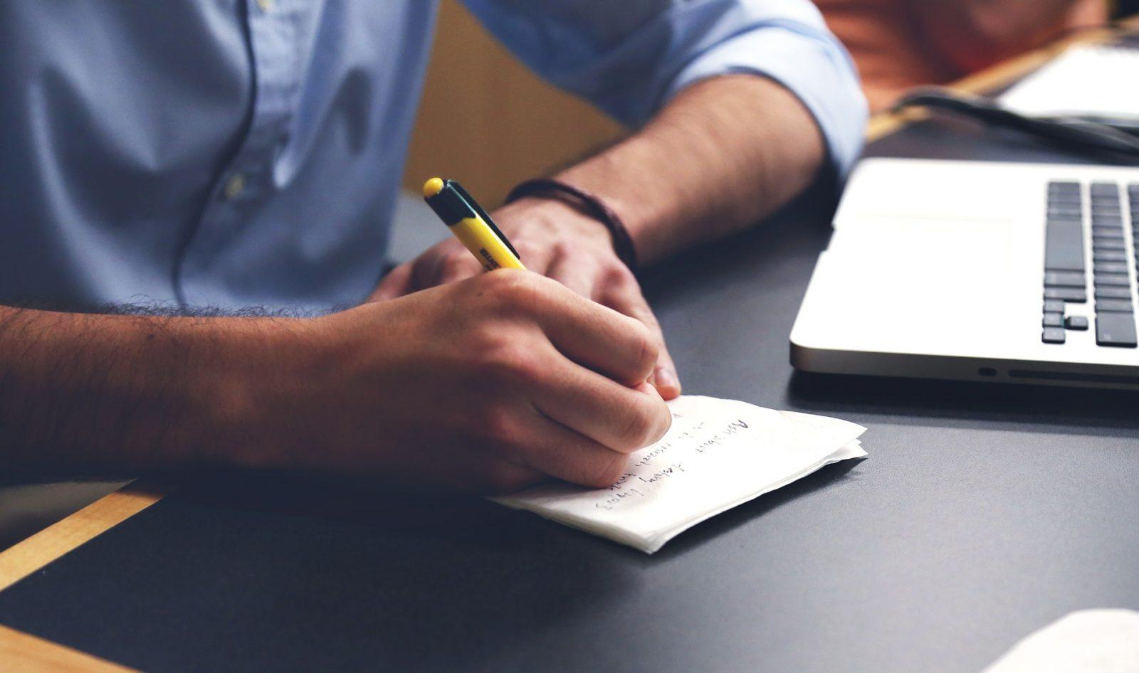نصيحة يحيى حقي للكُتاب والمدونين، تعرف عليها الآن