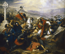 10 صور من الأندلس القديمة ستجعلك تبكي على ملك لم يحفظه الرجال