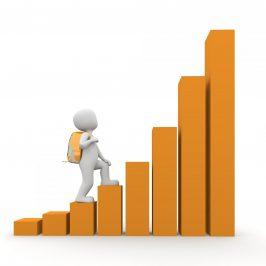 Photo of الطريق إلى النجاح 10 أسباب تمكنك من تحقيق النجاح في الحياة