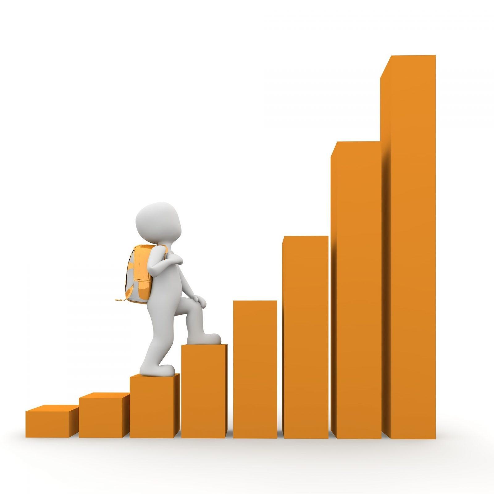 الطريق إلى النجاح 10 أسباب تمكنك من تحقيق النجاح في الحياة