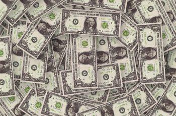 كيفية ربح 100 دولار يوميا