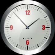 Photo of كم عدد ساعات المذاكرة في اليوم