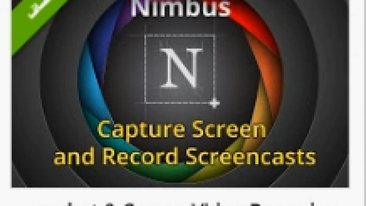 تحميل برنامج تصوير شاشة الكمبيوتر فيديو مجانا Captura Video Source Graphic Card Make Tutorial