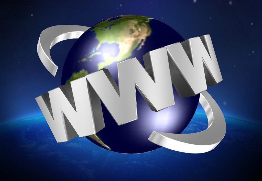كيف تحقق الربح من خلال مواقع العمل الحر عبر الإنترنت؟