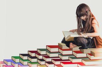 طريقة ناجحة تجعل الأولاد يحبون القراءة ويستمتعون بها