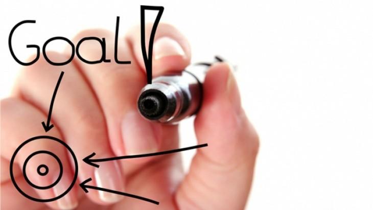 طرق فعالة تساعدك على تحقيق أهدافك في الحياة في أسرع وقت ممكن