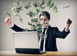 Photo of 7 طرق رائعة لتحقيق دخل مالي مستمر من خلال الإنترنت