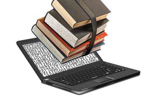 6 تطبيقات مفيدة في التعلم تجعل الدراسة ممتعة