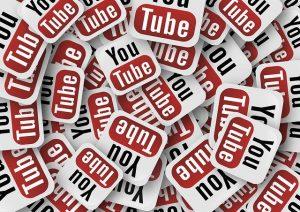الحصول على أول 1000 مشترك يوتيوب لقناتك وتحقيق الربح مع 11وسيلة مشروعة