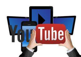 Photo of الحصول على أول 1000 مشترك يوتيوب لقناتك وتحقيق الربح مع 11وسيلة مشروعة